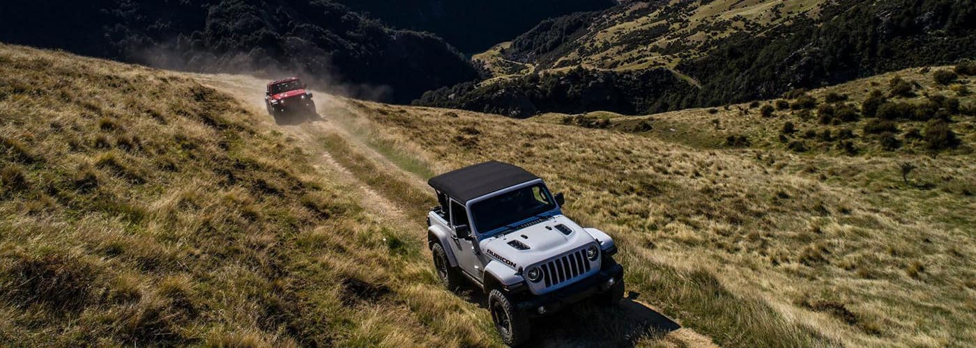 2018-Jeep-Wrangler-JL-Gallery-Capability-Rubicon-White-Traction.jpg.image.1440