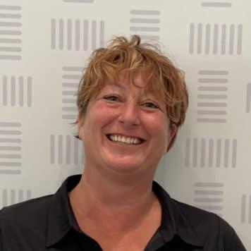 Nicole Koep