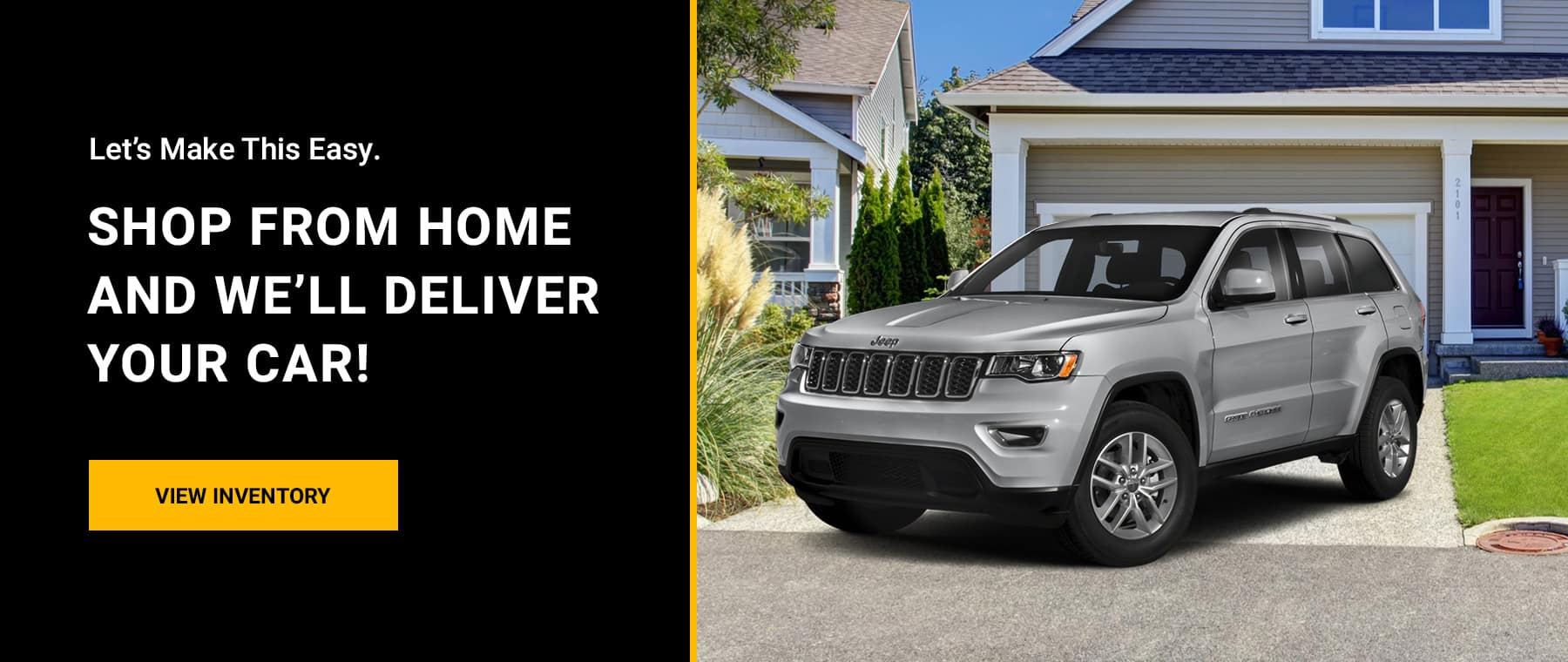 JEEP_Delivery_Slider_1800x760