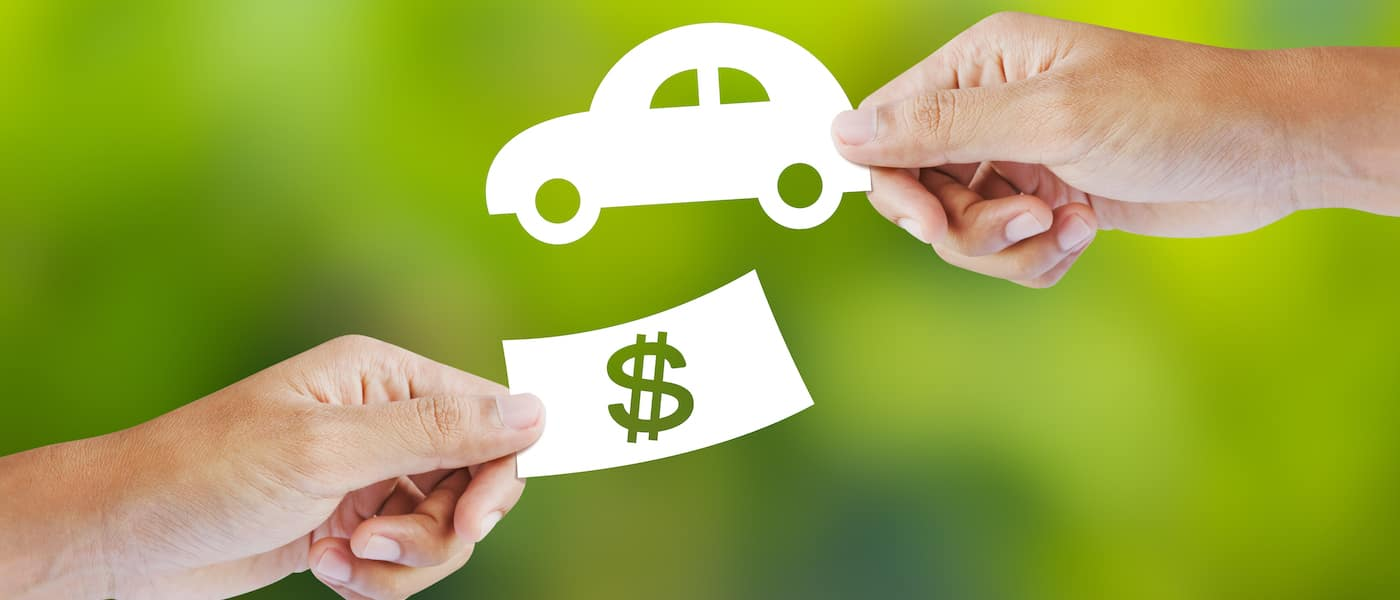 How To Buy A Car Out Of State >> How To Buy A Car Or Rv In Another State Clickit Auto And