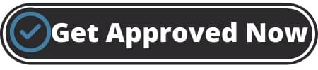 Get Approved for a Car Loan Now