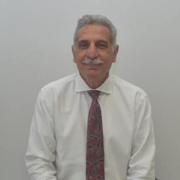 Joe Coscarelli