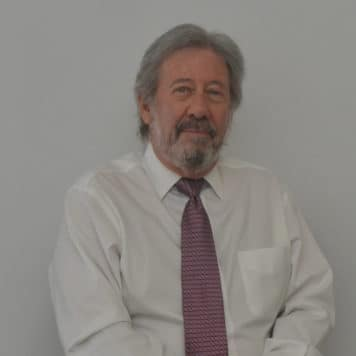 Larry Michaels