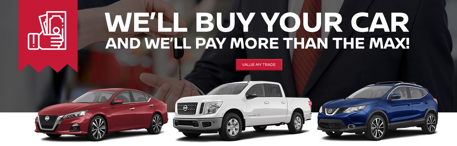 We_Buy_Cars_1564x500_new