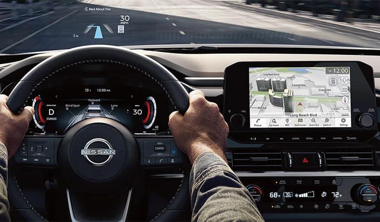 New 2022 Nissan Pathfinder Delray Beach FL