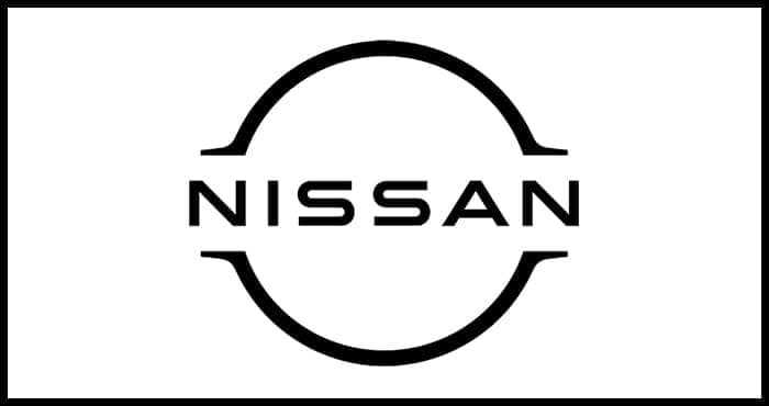 New EV Models HGreg Nissan Delray