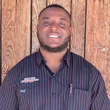 Marcus W.