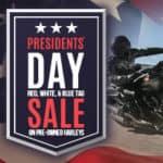 20190211-Presidents-Day-115-KBB-or-1500-GC