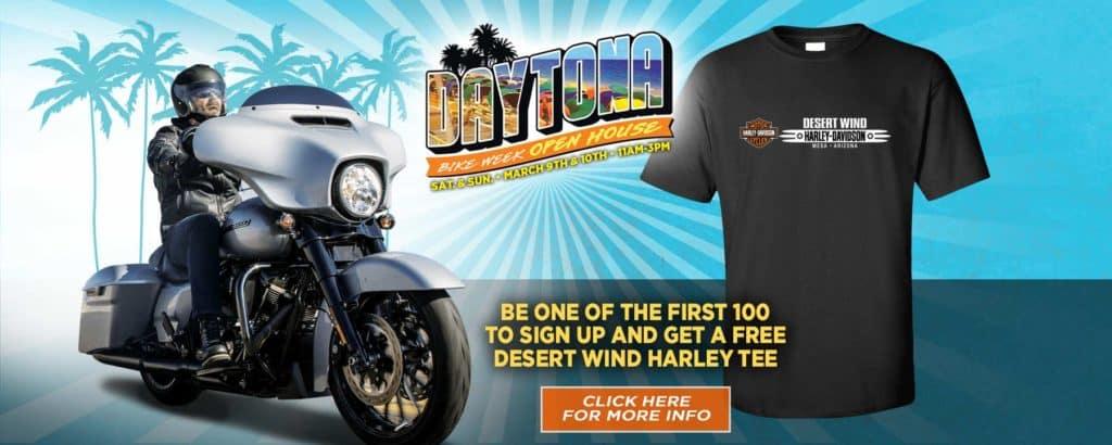 20190304-DWHD-1800x720-Daytona-Free-Tee