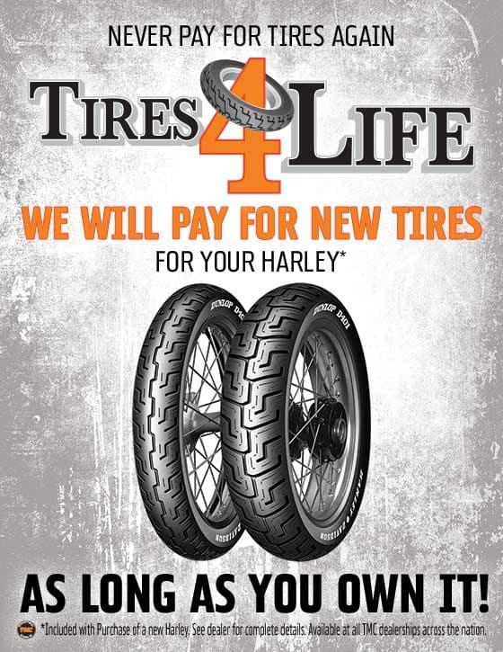 20190315-TMC-560x725-Tires-4-Life