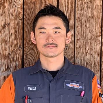 Yuta N.