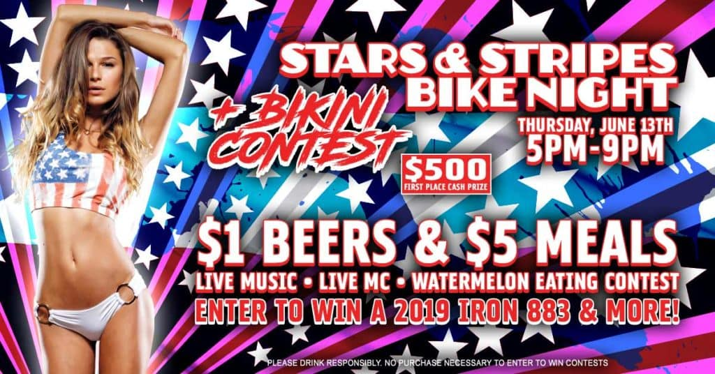 20190627-DWHD-1200x628-Stars-&-Stripes-Bike-Night-&-Bikini-Contest-No-Button