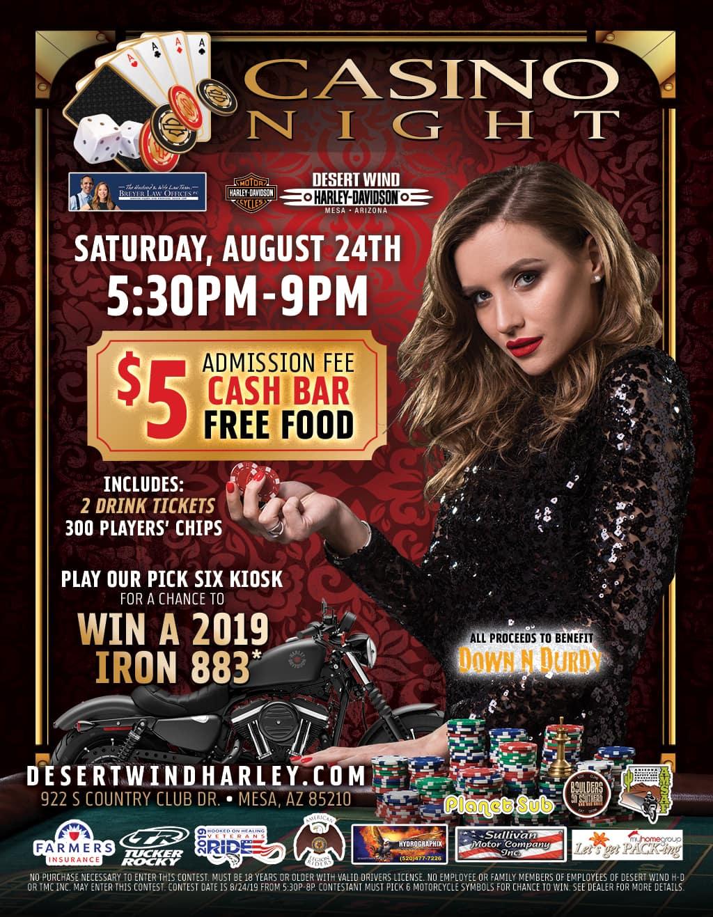 20190824-DWHD-Casino-Night