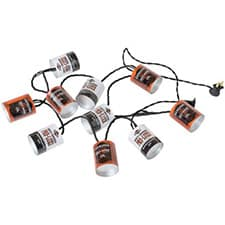 Harley Party Lights HDL-10018
