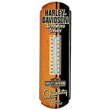 Harley Thermometer HDL-10093