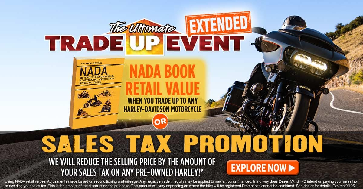 20210913-DWHD-1200x628-Ultimate-Trade-Up-Sales-Tax-Feedom-Extend
