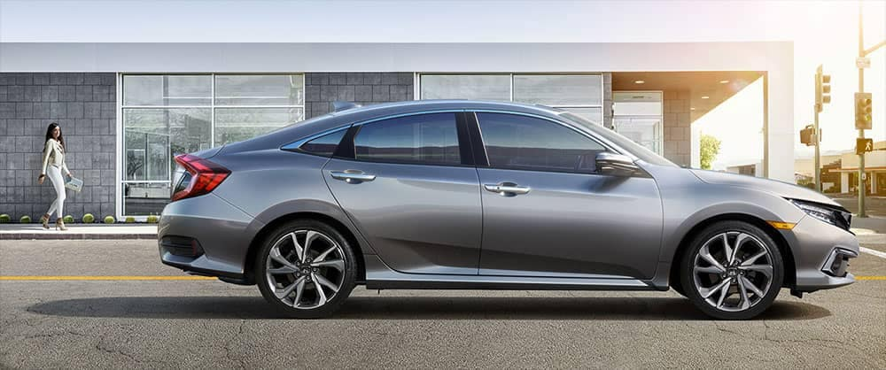 2019-Honda-Civic-Sedan-side-view