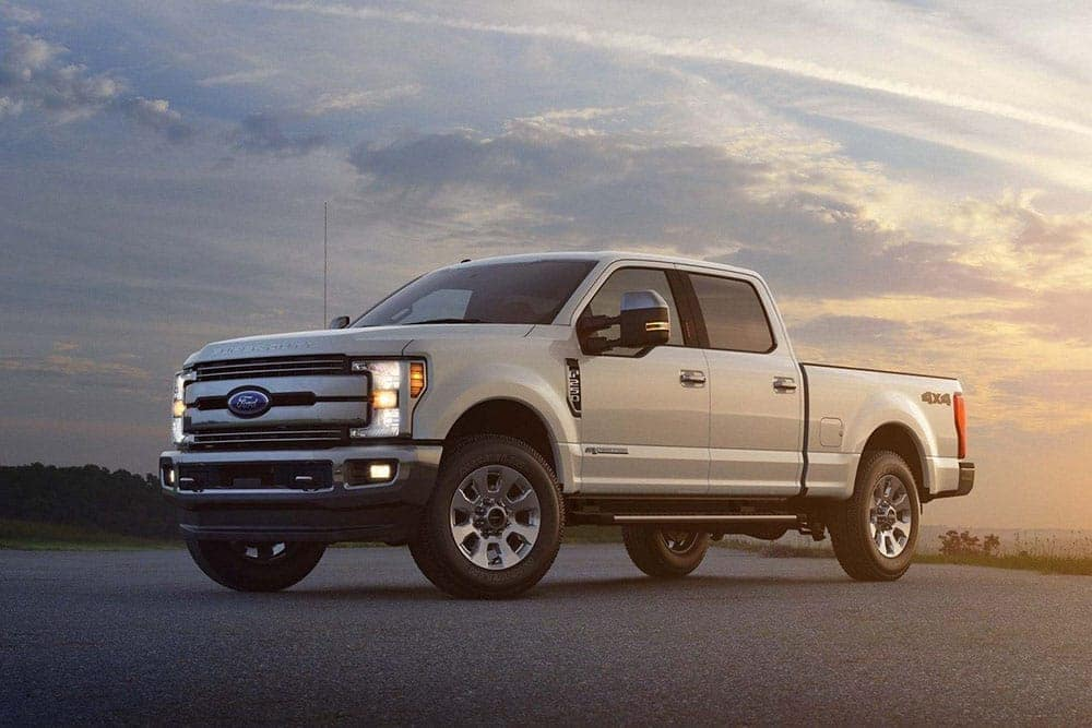 2018-Ford-F-250-Sunset