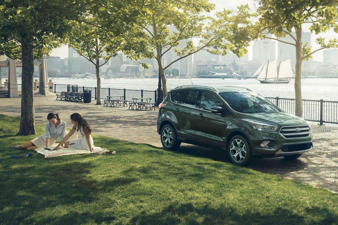 2019-Ford-Escape-Exterior