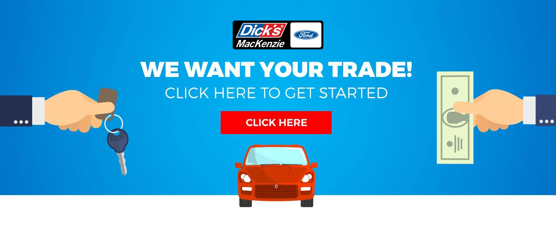 trade-ford