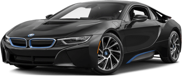 2017-BMW-Model-Images_0004_2017-i8