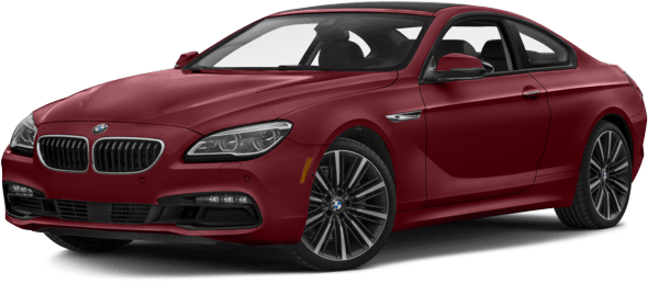 2017-BMW-Model-Images_0014_2017-6-Series