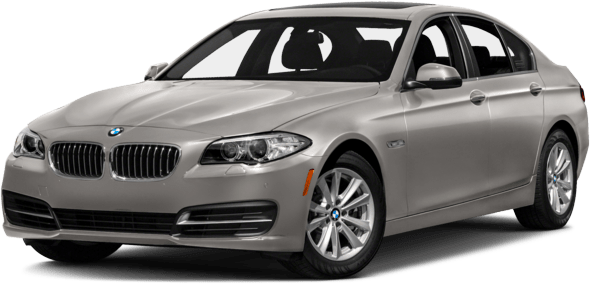 2017-BMW-Model-Images_0015_2017-5-Series