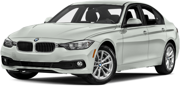 2017-BMW-Model-Images_0017_2017-3-Series