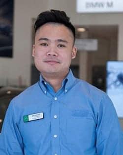 Kelvin Pun