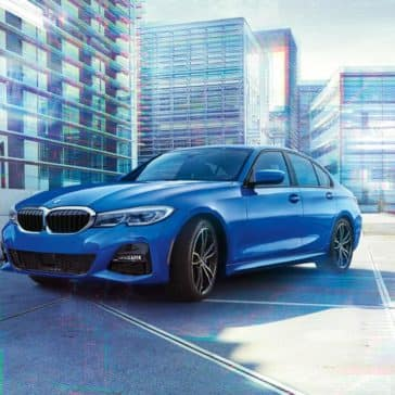 2019-BMW-3-Series-front-view