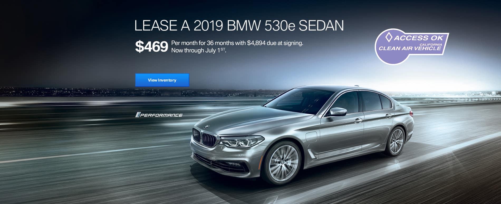 lease_a_2019_bmw_530e_$469_per_month