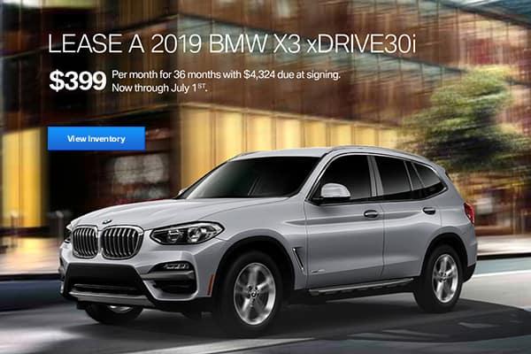 2019_x3_xDrive30i_$399_per_month_lease