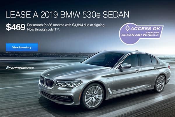 lease_530e_$469_per_month