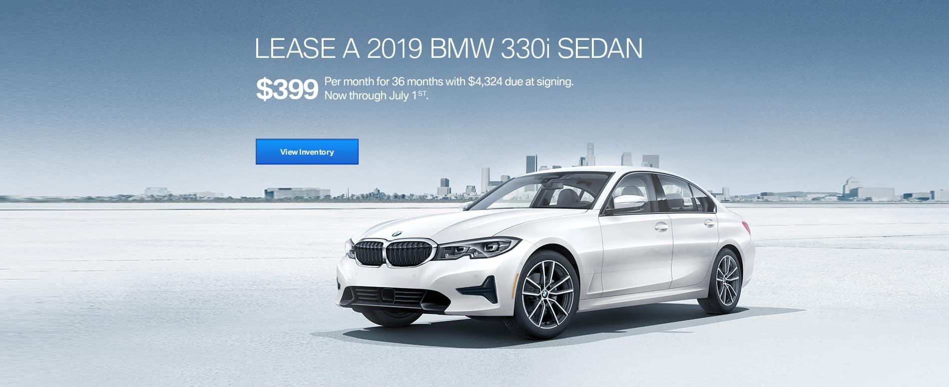 lease_a_2019_bmw_330i_$399_per_month
