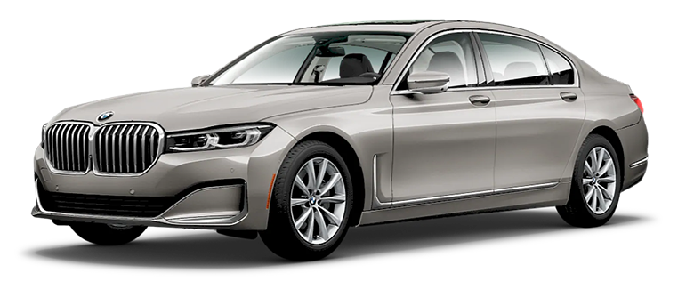2021 BMW 740I LEASE SPECIAL