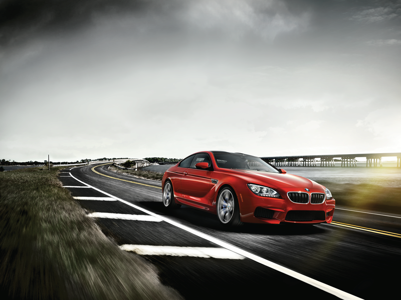 0.9% APR UP TO 36 MONTHS ON ALL 2017-2019 BMW CERTIFIED MODELS