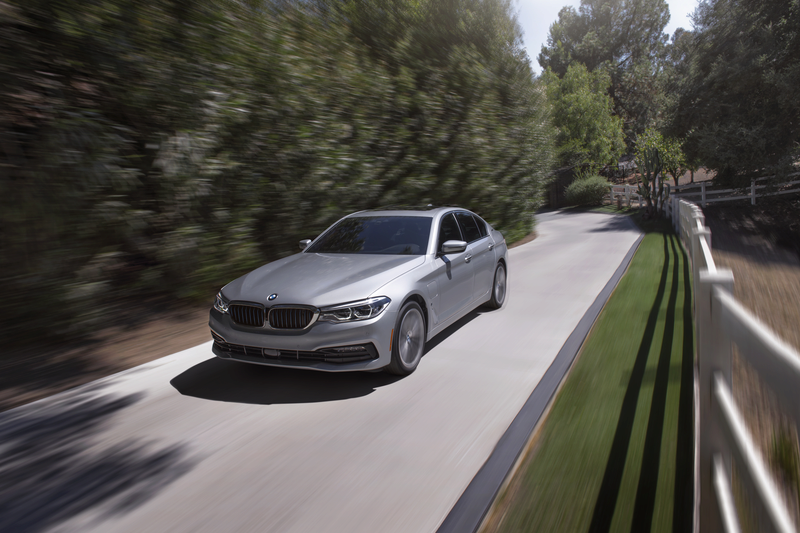 1.9% UP TO 60 MONTHS ON ALL 2017-2019 BMW CERTIFIED MODELS