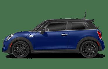 2019 MINI Hardtop 2 Door 370