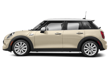 2019 MINI Hardtop 4 Door 370