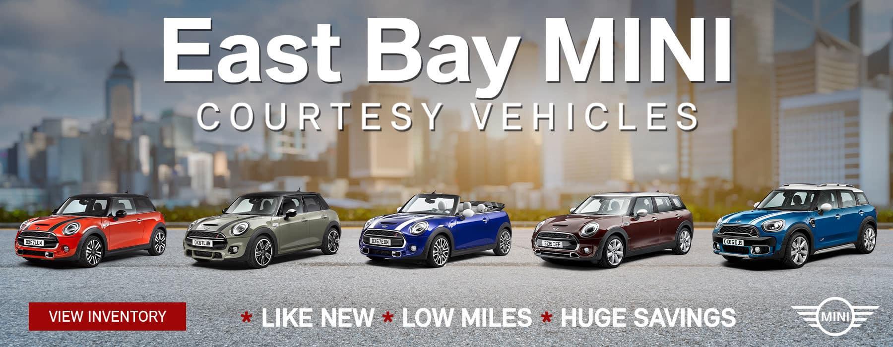 East Bay Mini >> East Bay Mini Mini Dealer In Pleasanton Ca