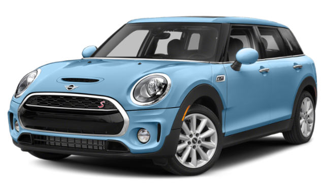 2019 Mini Cooper Clubman Vs 2019 Mini Cooper Countryman Hayward