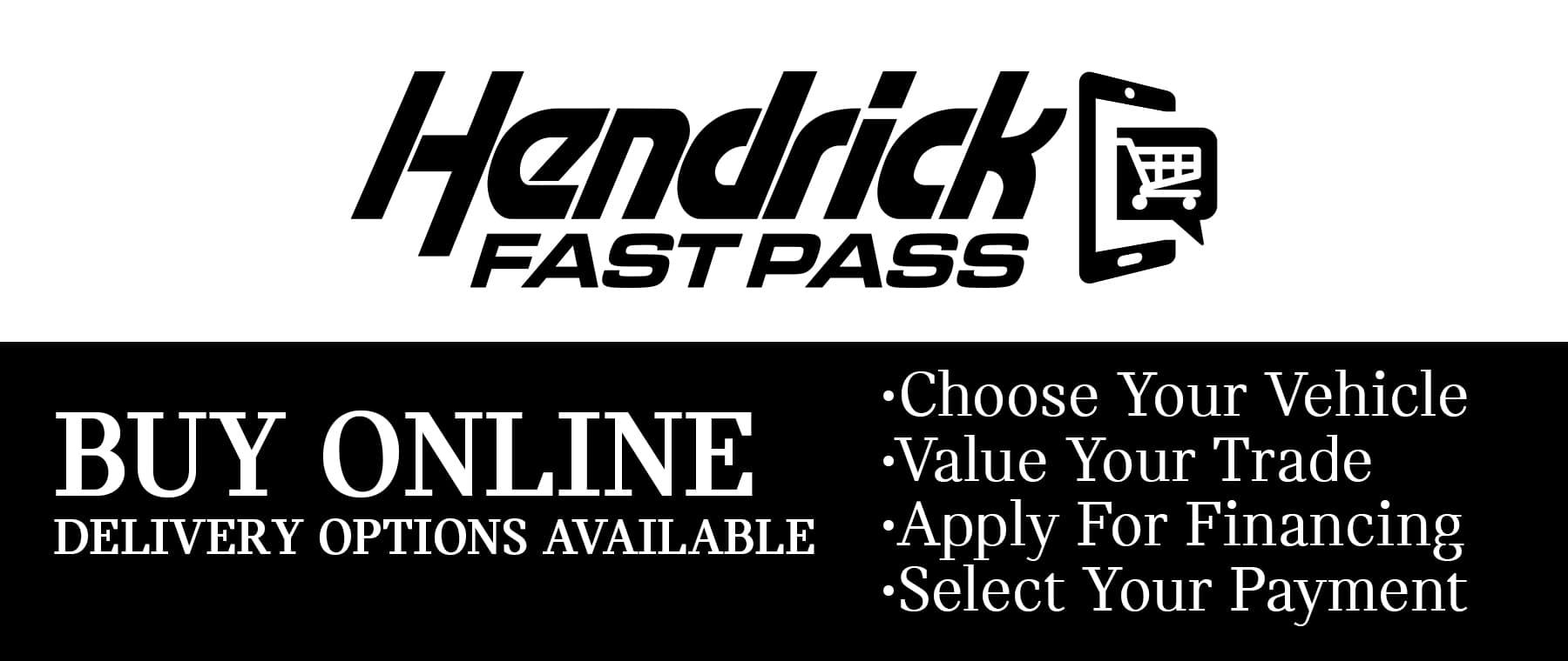 Hendrick-Fast-Pass-May21_TR_1800x760 (1)