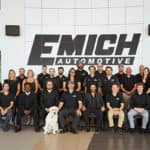 Emich Automotive - Used Cars For Sale in Denver, Colorado