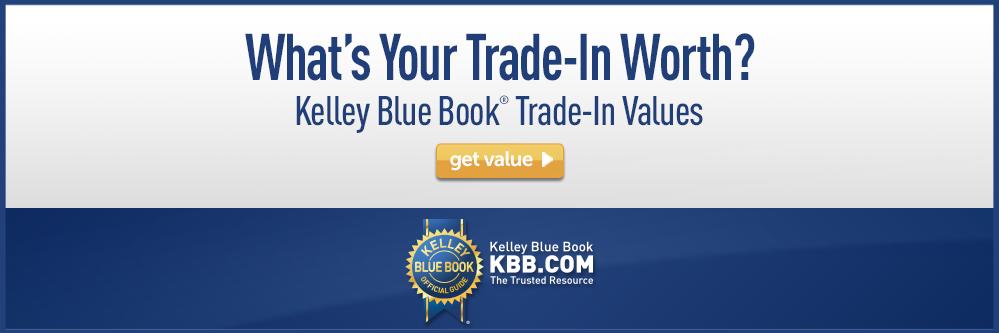 homepage kbb