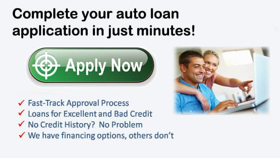 Apply for a Loan Now!