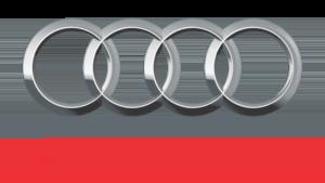 Audi Service Center in Denver, Colorado