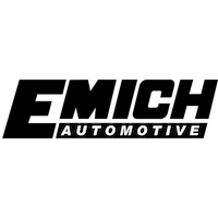 Emich Automotive Group