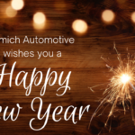 Happy New Year from Emich Automotive
