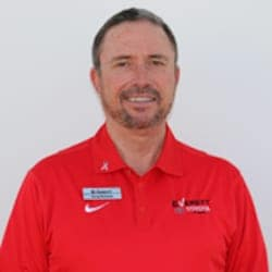 Doug McAulay