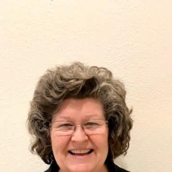 Sheri Blanton